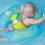 Best Swimming Aid For 3 Year Old
